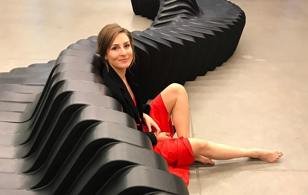 Magdalena Wołoch - Artelife